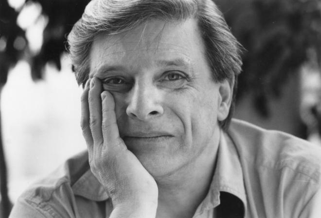 Harlan Ellison Net Worth
