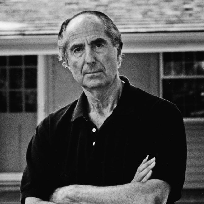 the jewish identity in goodbye columbus a book by philip roth Home goodbye, columbus is a reflection of jewish class struggle goodbye written by philip roth in 1959.