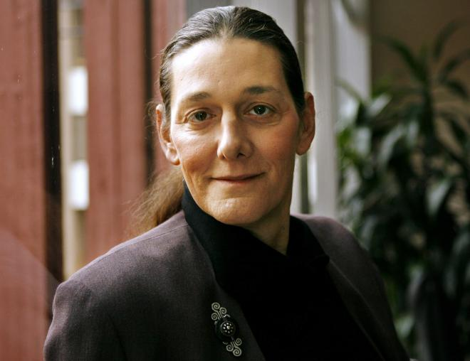 Martine Rothblatt Net Worth