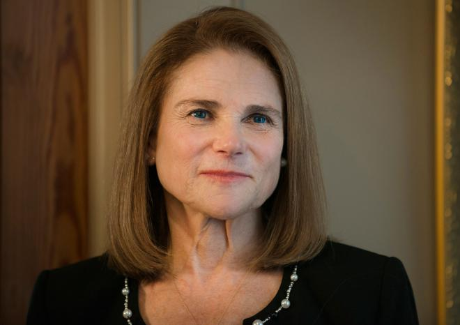 Tovah Feldshuh Net Worth