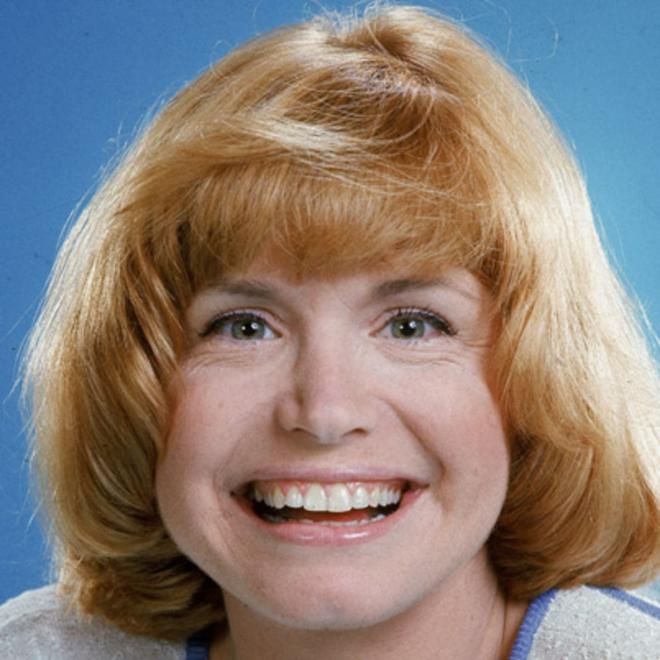 Bonnie Franklin Net Worth