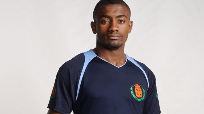 Salomon Kalou Net Worth