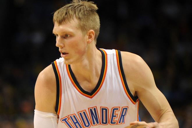 Kyle Singler Net Worth