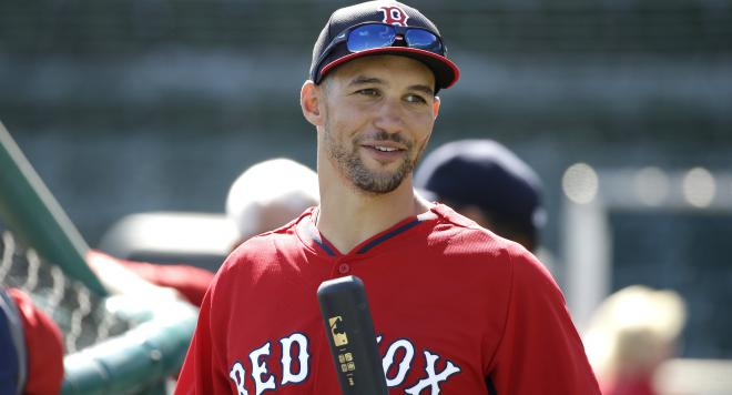 Grady Sizemore Net Worth