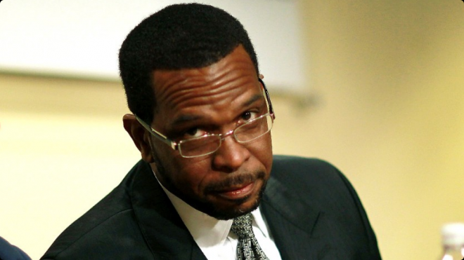 Luther Campbell Net Worth 2018 Wiki Married Family Wedding