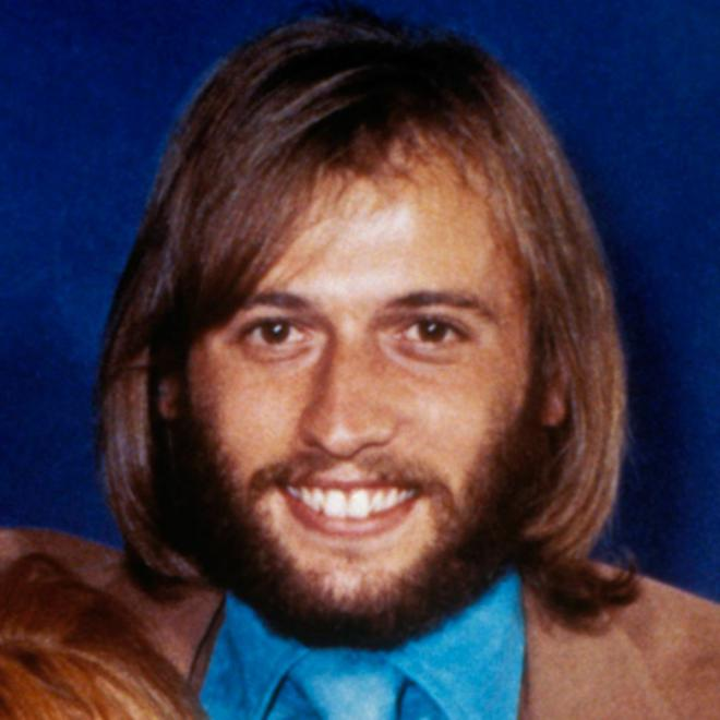 Maurice Gibb Net Worth