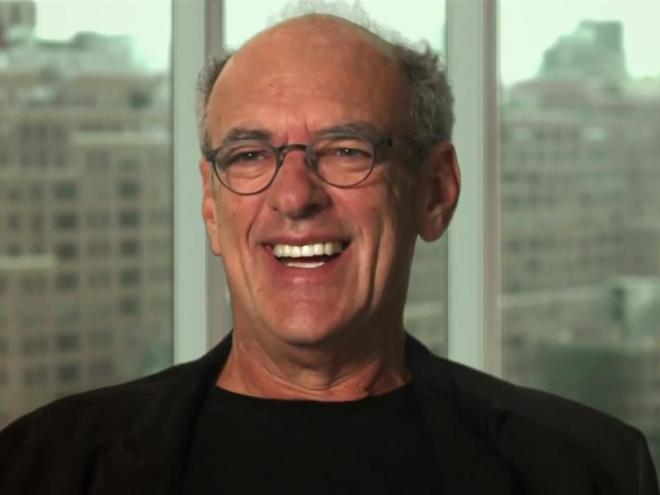 Shep Gordon Net Worth