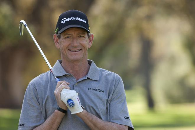 Hank Haney Net Worth