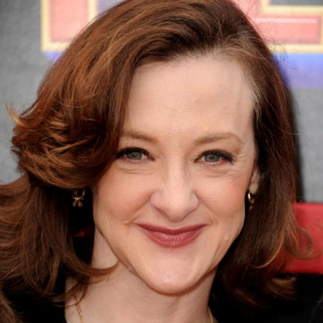 Joan Cusack Net Worth & Bio/Wiki 2018: Facts Which You ...
