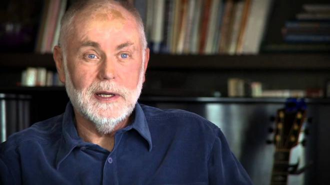 Robert David Hall Net Worth