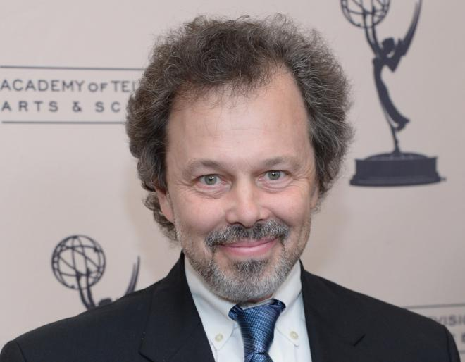 Curtis Armstrong Net Worth