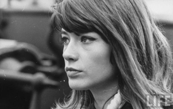 Françoise Hardy Net Worth