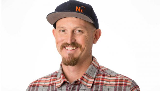 Mick Ebeling Net Worth