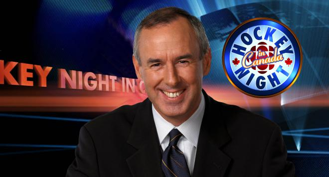 ron maclean net worth amp biowiki 2018 facts which you