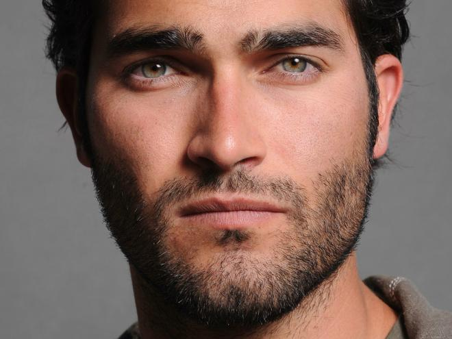 Tyler Hoechlin Net Worth