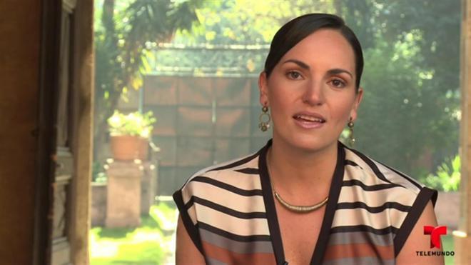 Alisa Vélez Net Worth