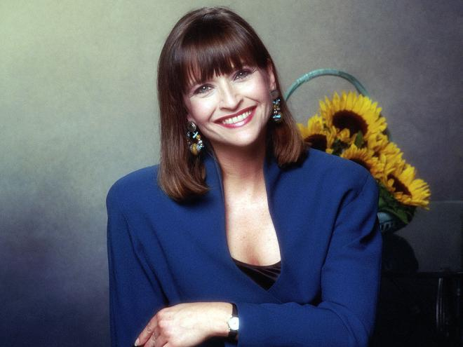 Jan Hooks Net Worth
