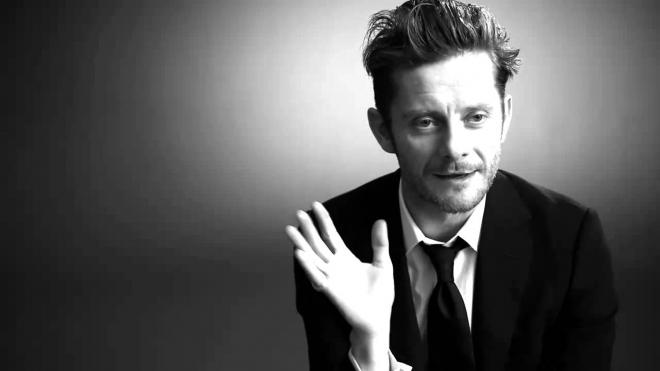 Jamie Hewlett Net Worth
