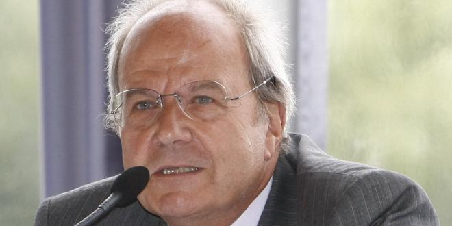 Marc Ladreit de Lacharriere Net Worth