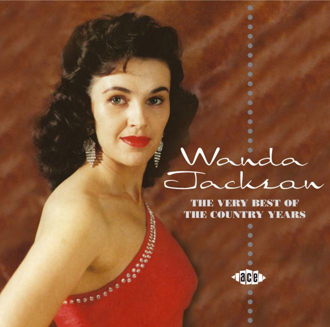 Wanda jackson net worth wiki bio 2018 awesome facts you for Wanda jackson
