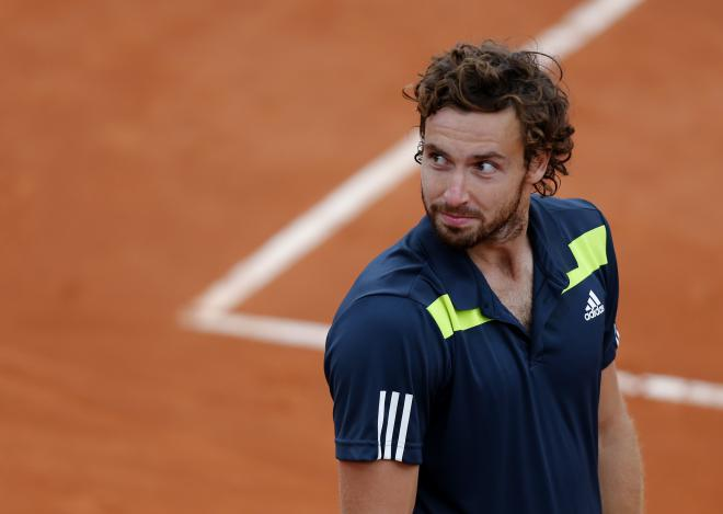 Ernests Gulbis Net Worth