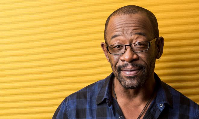 Lennie James Net Worth & Bio/Wiki 2018: Facts Which You ...