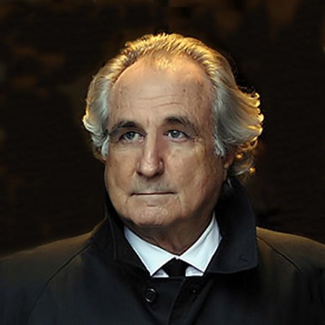Bernie Madoff's Ponzi Scheme - How the Scandal Affected ...