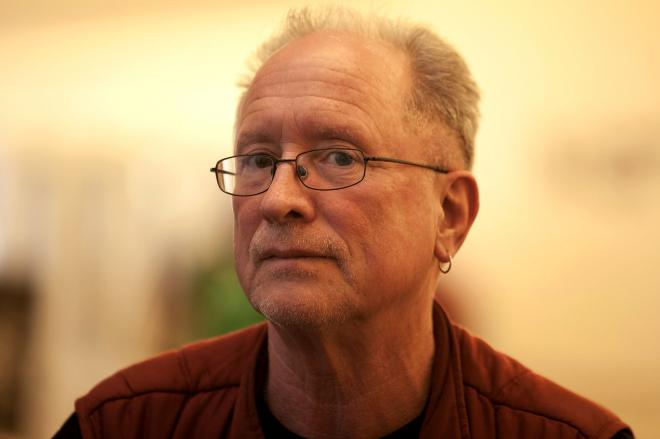 Bill Ayers Net Worth