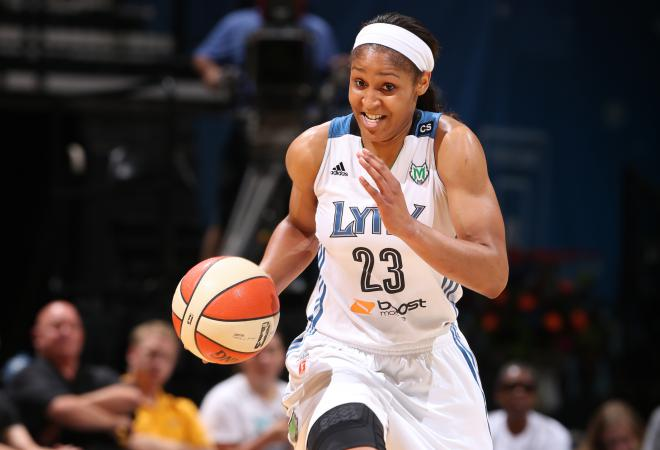 Maya Moore Net Worth 2017 Bio Wiki Renewed