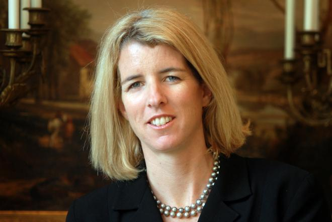 Rory Kennedy Net Worth