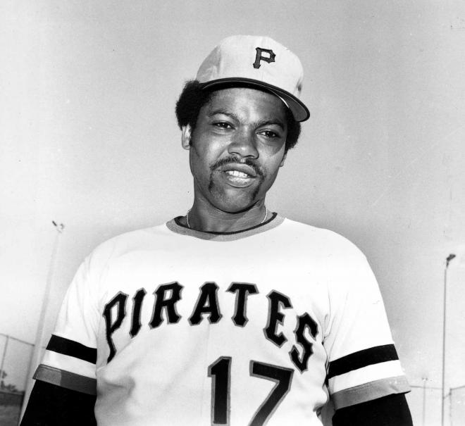 Dock Ellis Net Worth