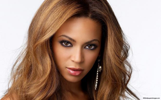 Beyonce Knowles Net Worth