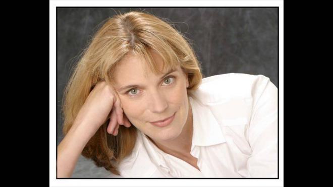 Susan Jane Kozak Net Worth & Bio/Wiki 2018: Facts Which ...