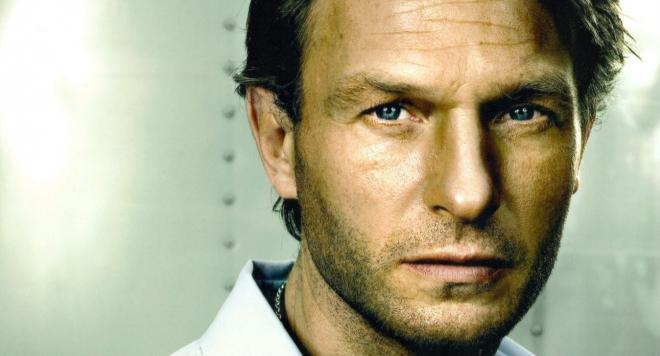 Thomas Kretschmann Net Worth