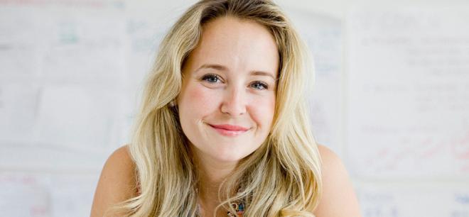 Alexa Von Tobel Net Worth