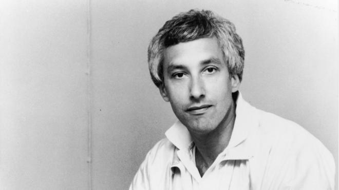 Steven Bochco Net Worth