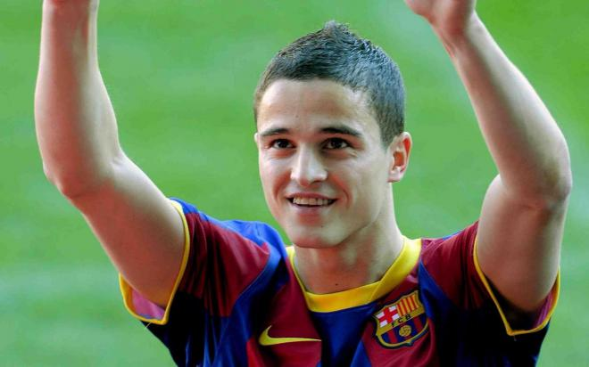 Ibrahim Afellay Net Worth