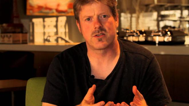John DiMaggio Net Worth