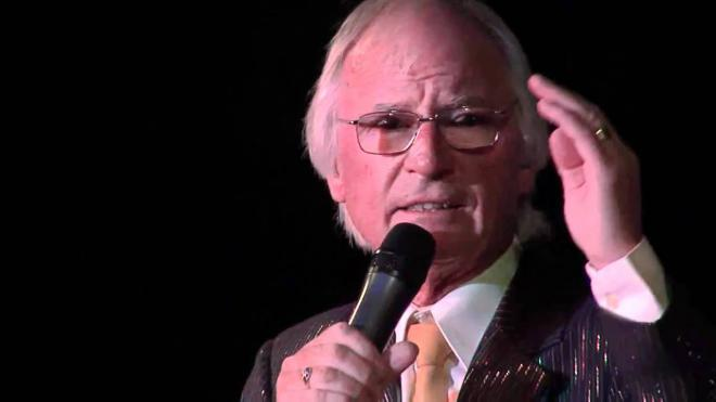 Syd Little Net Worth