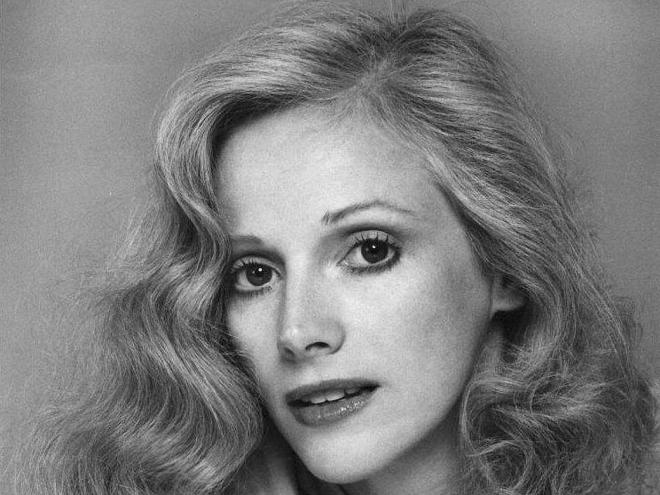 Sondra Locke Net Worth 2017-2016, Biography, Wiki ...