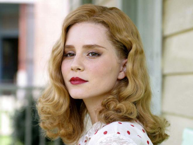 Alison Lohman Net Worth