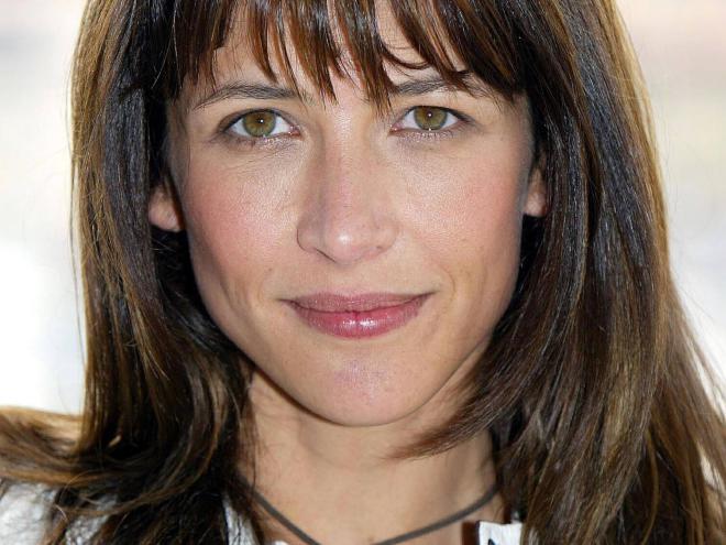 Sophie Marceau Net Worth