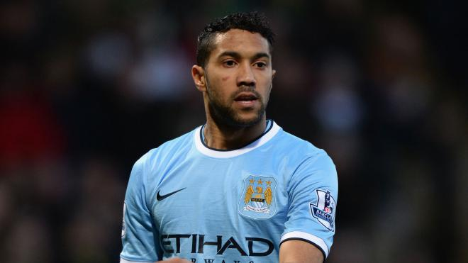 Gaël Clichy Net Worth