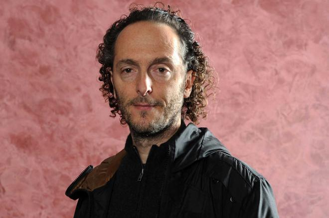 Emmanuel Lubezki Net Worth