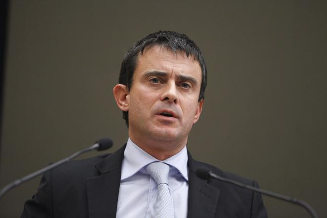 Manuel Valls Net Worth