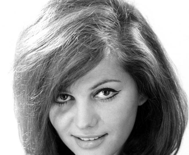 Claudia Cardinale Net Worth