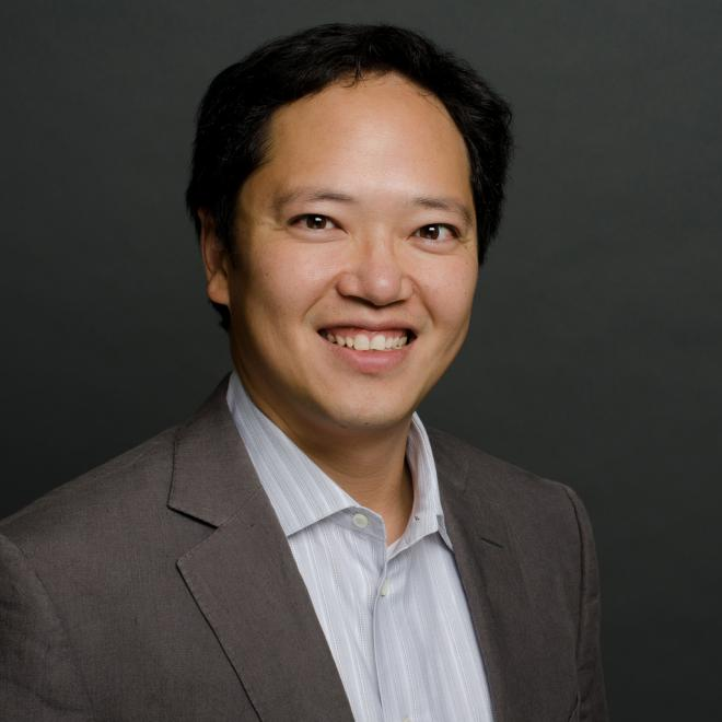 Richard Tsai Net Worth