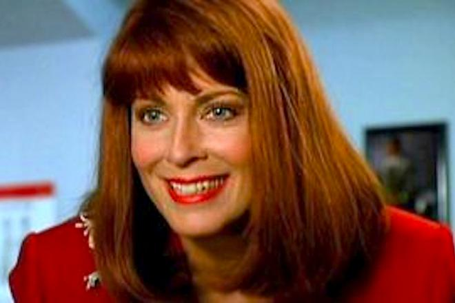 Joanna Cassidy Net Worth