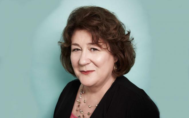Margo Martindale Net Worth