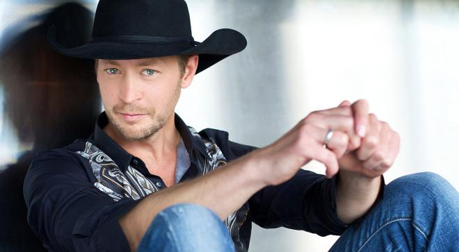 Paul Brandt Net Worth